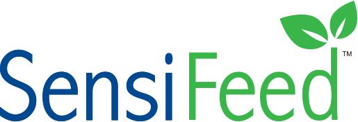 SensiFeed Logo