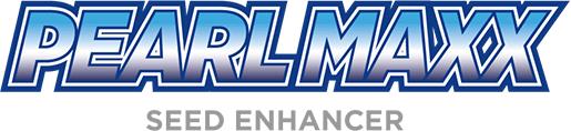 Pearl Maxx Logo